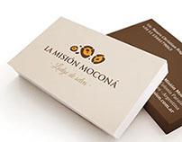 La Misión Moconá