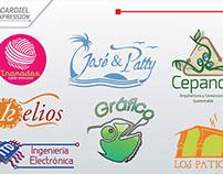 Logos p1