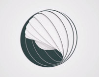 Sphere Motion Graphics