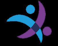 KAMANY - Identidad Corporativa