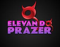 ELEVANDO PRAZER
