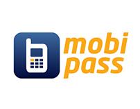 Mobi Pass