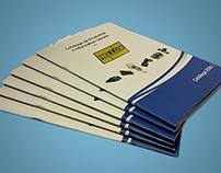 Hellux Catalogue 2016