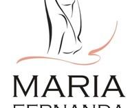 Maria Fernanda Estética