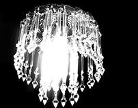 PRODUCT DESIGN | Lamp