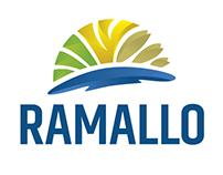 Ramallo - City Branding