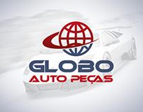 Globo Auto Peças