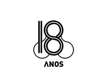 AnzuClub 18 years