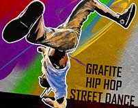 Gama StreetArt