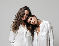 Laura & Lucía