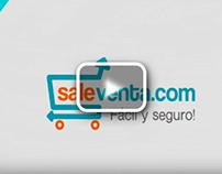 Comercial Saleventa