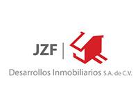 JZF Desarrollos Inmobiliarios