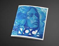 Revista de Noca
