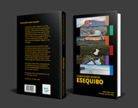 2016 | Book about the Venezuelan Essequibo