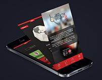 Gii360 App