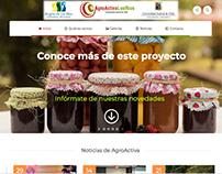 Agroactiva website.