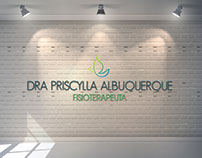 Dra Fisio