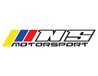 NS MOTORSPORT
