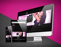 Kafus - Website