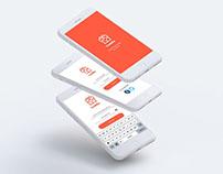 Diseño UX IU