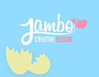 Jambo Creative Studio