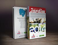 Prefeitura Municipal de Jardim - MS   Jobs Diversos