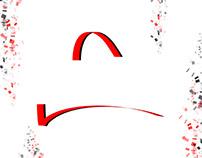 Iso-logotipo