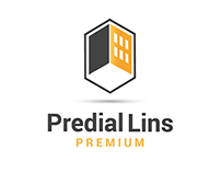 Logo - Predial Lins