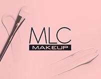 MLC MAKEUP - Social Media