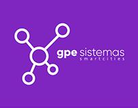 Branding   GPE Sistemas