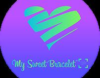 My Sweet QR