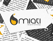Miati Design & Technology