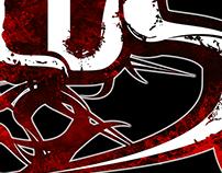 Rediseño Logo PUTRILUS / PUTRILUS logo redesign /