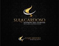 Sula Cardoso - Expert em Cortes de cabelos femininos