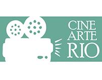 Informativo Cine Arte Rio