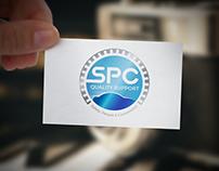SPC - QS