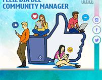 Community Manager Rrppdigital