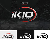 Grupo Ikio Motors