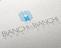Bianchi Bianchi