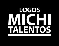 LOGOS MICHI TALENTOS