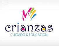Crianzas Córdoba