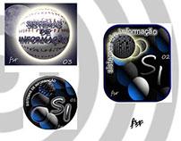 Logo Sistemas de Informação