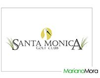 Santa Monica Golf Club