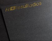 FIT + REUSLTADOS