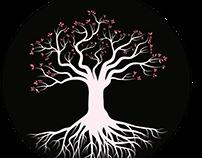 Logo Artree