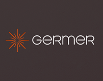 Germer – New Identity
