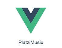 PlatziMusic