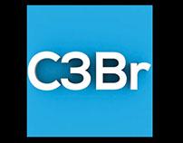 C3Br Grupo