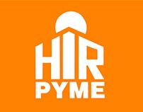 Hir Pyme