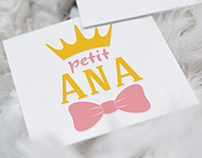 Petit Ana